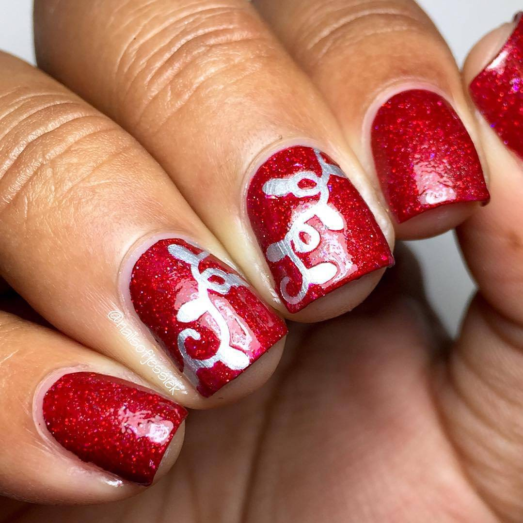show us your creations using our christmas lights stencils with the tags whatsupnailschristmaslightsstencils and whatsupnails for a chance to be